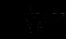 PortugueseKids+logo2020a.png