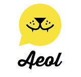 Logo AEOL.jpg