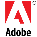 adobe-png-6.png