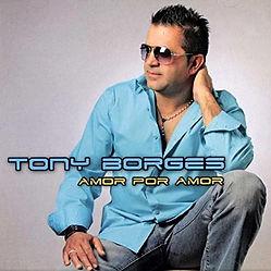 tony borges.jpg