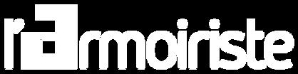 larmoiriste-logo-horizontal-blanc.png