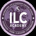 International Life & Leadership Coaching Academy