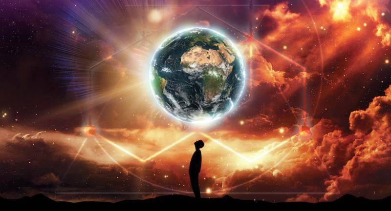 _20150617_tierra_planeta_geometria_sagrada_cosmos_universo.jpg