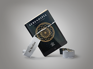 An Medina Serendipia Omshivaom Ebook