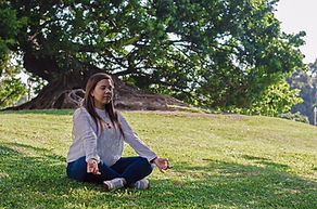 Spiritual Life Coaching - Omshivaom por An Medina, Creando espacios que iluminan mentes, ayudan a sanar, perdonar, descubrir el amor propio, tu alma gemela, enfrentar los cambios, descubrir la luz dentro de ti, vivir la espiritualidad, calmar la ansiedad y stress, meditar, manifestar y reflexionar buscando lograr convertirse en un mejor ser humano