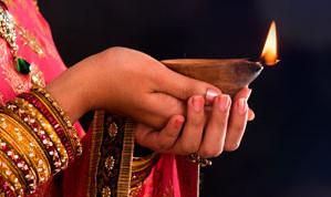 Las 4 Leyes Espirituales de India