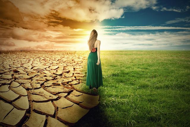 """""""La mejor salida es siempre  la que puedes realizar a través de ti mismo"""". Robert Frost"""