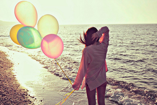 balloons-beach-.jpg