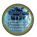 International Association of Professional Life Coaching
