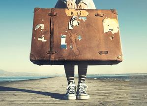 Emigrar... Lo que pierdo y lo que gano