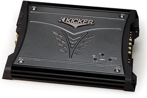 AMPLIFICADOR KICKER  ZX350.2