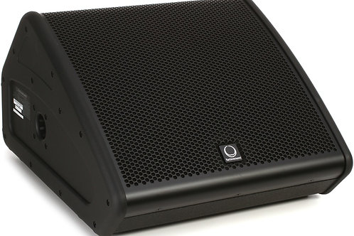 "MONITOR TURBOSOUND 12"" TFX122M-AN"
