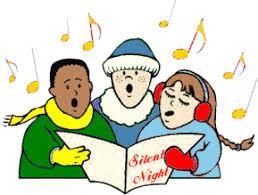 Christmas Carol Service 19/12/19