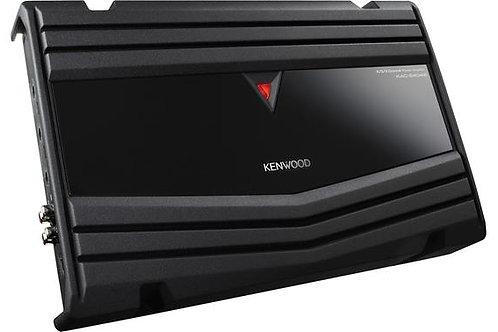 AMPLIFICADOR KENWOOD KAC-2404S