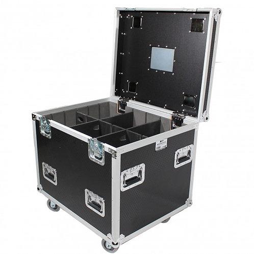 UTILITY CASE PROX XS-UTL243030W