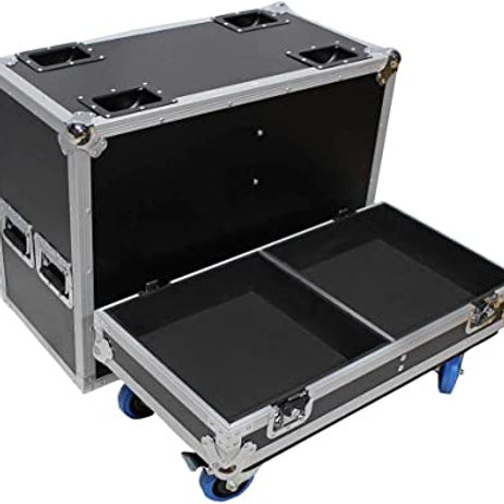 CASE PROX  BOC QSC XQSC-K12