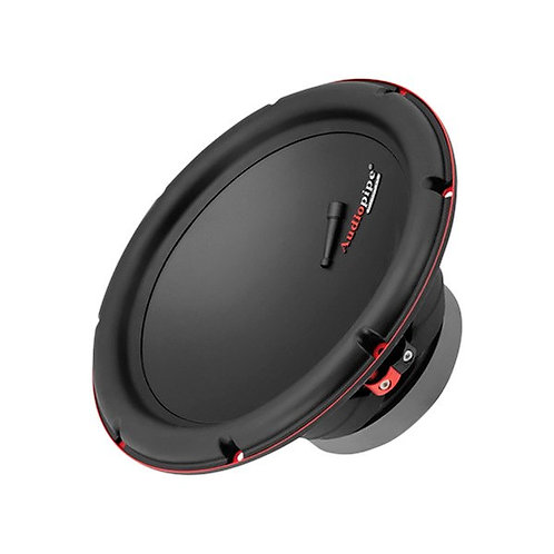 "WOOFER AUDIO PIPE 15"" TS-CAR15"