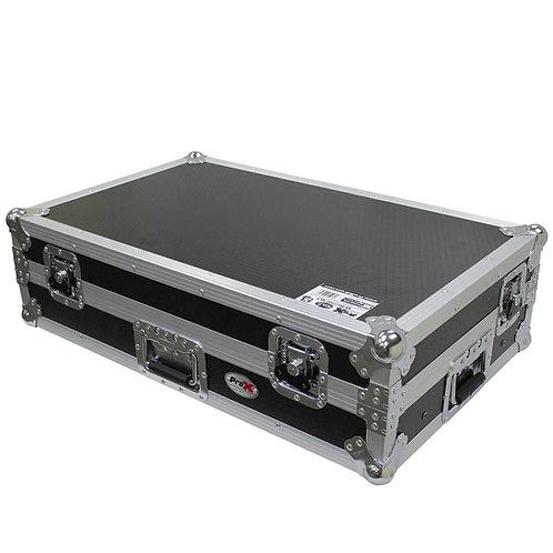 CASE PROX CONTROLADOR XS-DDJ1000WLT