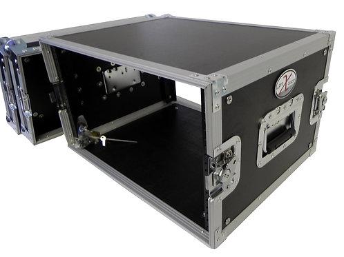 RACK PROX 8U X-8UE