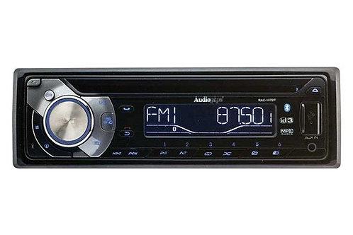 RADIO AUDIO PIPE RAC-107BT