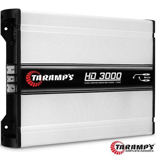 AMPLIFICADOR TARAMP'S HD3000.1