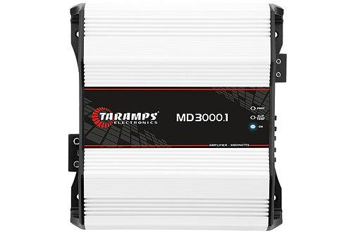 AMPLIFICADOR TARAMP'S MD 3000.1