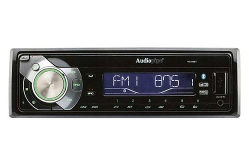 RADIO AUDIO PIPE RA-90BT