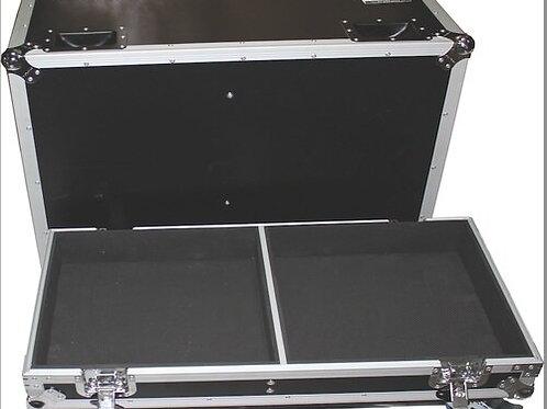 CASE PROX BOC QSC X-QSC-KW122