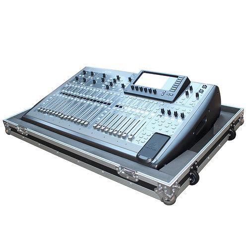 CASE PROX CONSOLA XS-BX32W