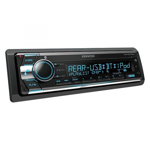 RADIO KENWOOD KDC-BT572U