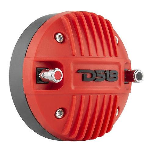 """DRIVER DS18 1.35"""" PRO-DR1.35"""