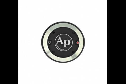 """DRIVER AUDIO PIPE 2"""" APFD-360T"""