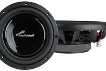 "WOOFER AUDIO PIPE 10"" TS-FA100"