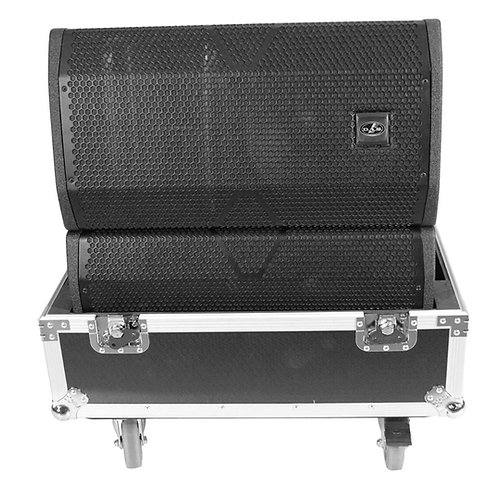CASE PROX BOC LINE ARRAY XS-282620LASPW