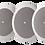 """Thumbnail: BOCINA DAS 8"""" CL-8"""