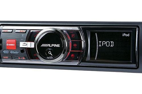 RADIO ALPINE IDA-X300