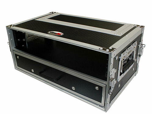 CASE PROX INAL/GABETA XS-WM2U2DR
