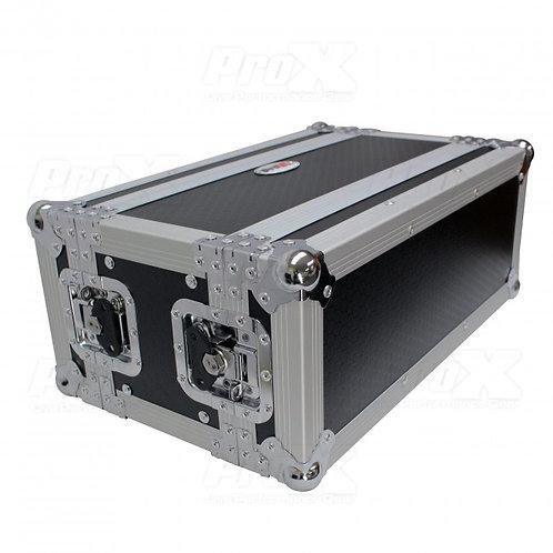 RACK PROX 4U X4U7D