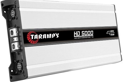 AMPLIFICADOR TARAMP'S HD5000