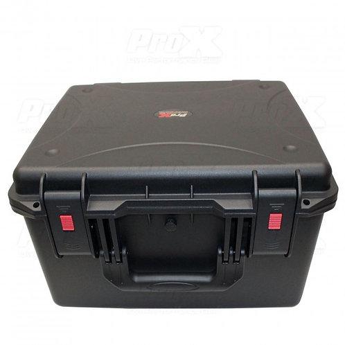 CASE PROX PARA MICRÓFONOS XM-1216MIC