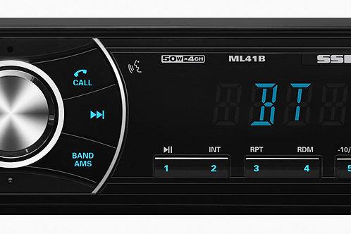 RADIO SSL ML41B