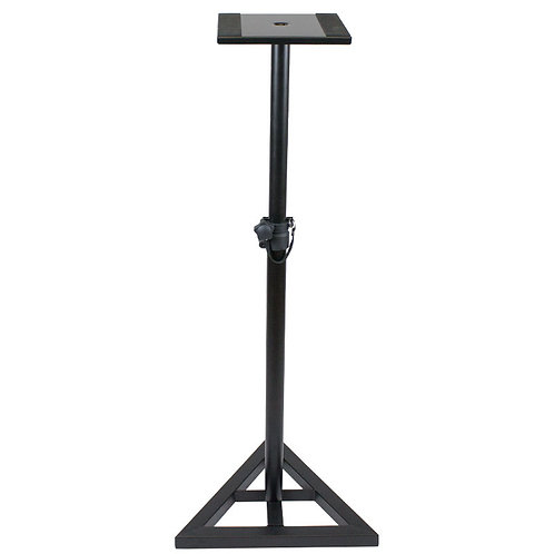 STAND MONITOR SPS600MON