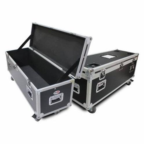 UTILITY CASE PROX XS-UTL10W