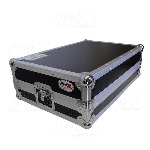 CASE PROX CONTROLADOR X-DDJSB3LT
