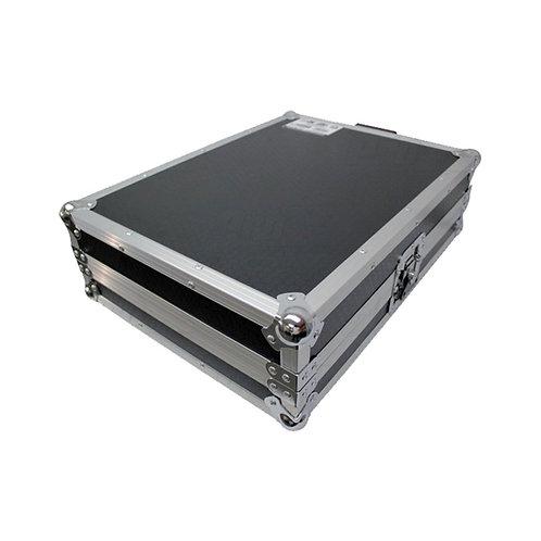 CASE PROX CONSOLA XS-UMIX1417