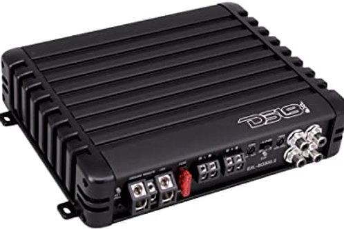 AMPLIFICADOR DS18 EXLSQ320.4
