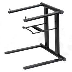 STAND LAPTOP T-LPS600