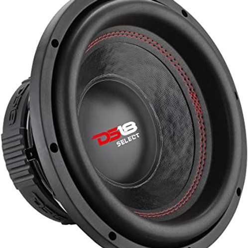 "WOOFER DS18 12"" SLC-12S"