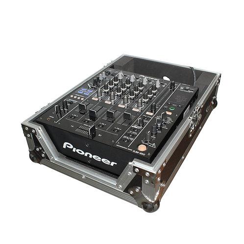 CASE PROX CONSOLA XS-M12