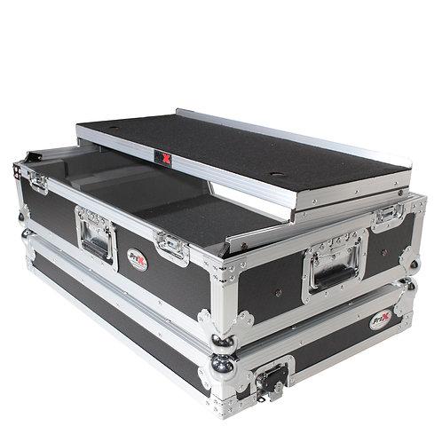 CASE PRO X XS-SX1K2U-WLT-LED